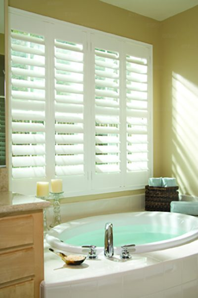 Norman Window Fashions In Bergen County Nj