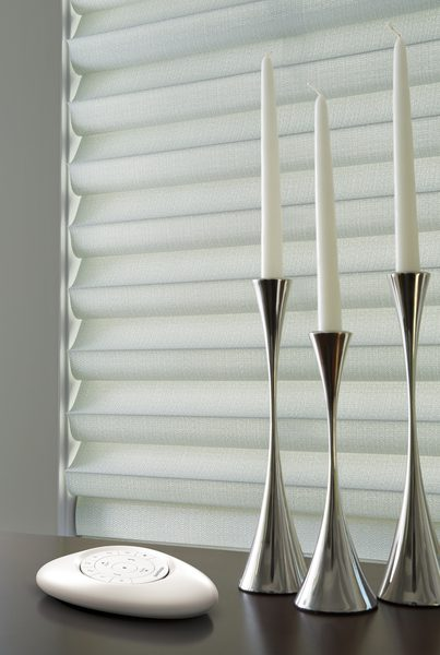 Solera® Soft Shades with Fabric Detail