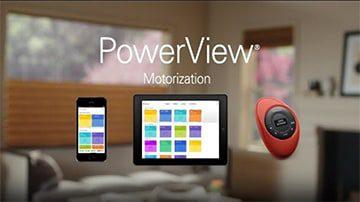 powerview motorization video teaser